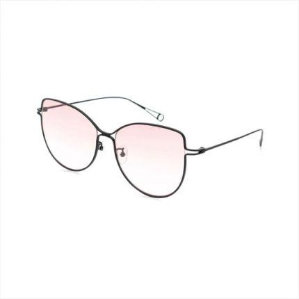 ZEL SOWL-SOWL-SG19001TL Sunglasses
