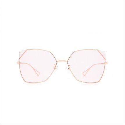 GWEN SOWL-SG19002TL Sunglasses