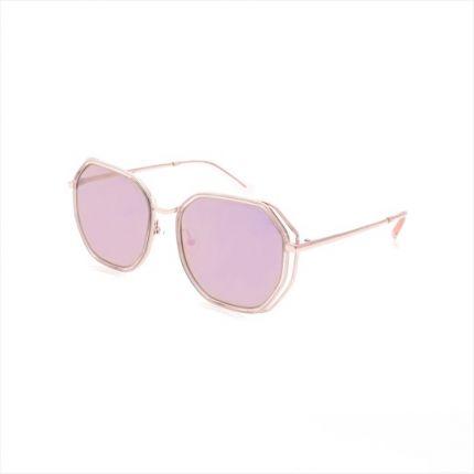 Helia SOWL-SGH8702-C05 Sunglasses