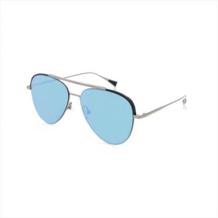 Livia SOWL-SGH8711 Sunglasses