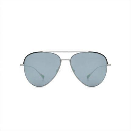 Jax SOWL-SGH8711-N07R Sunglasses