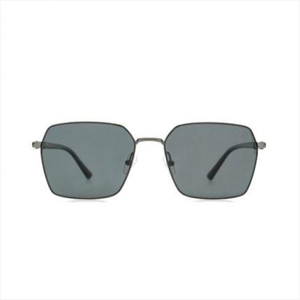 Mack SOWL-SGH8755-N36 Sunglasses