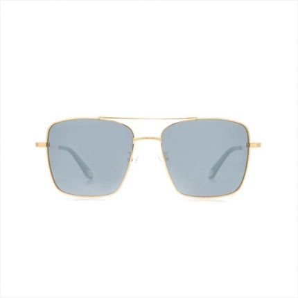 Rhys SOWL-SGSA1819291-C03 Sunglasses