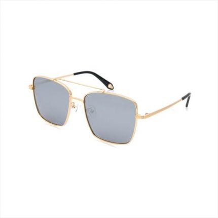 Xen SOWL-SGSA829819-C03 Sunglasses
