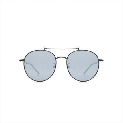 Den SOWL-SGSA819293 Sunglasses