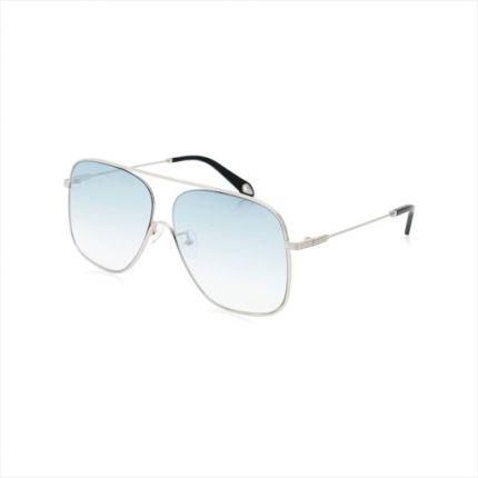 Xena SOWL-SGSA829818 Sunglasses