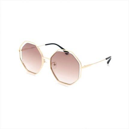 Hexa SOWL-SGSA1929048-C02 Sunglasses