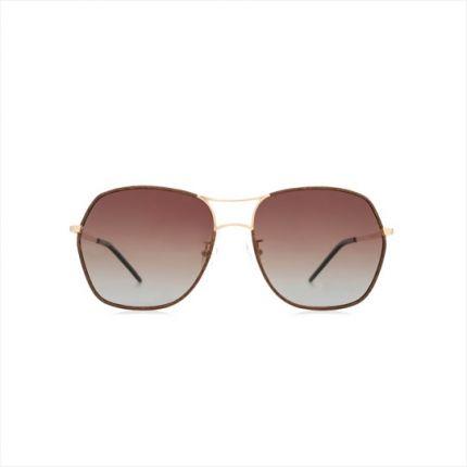 Tate SOWL-SGSM1920221 Sunglasses