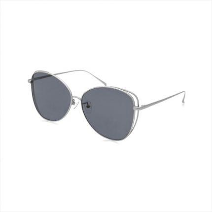 Holden SOWL-SGSM1920238-C01 Sunglasses