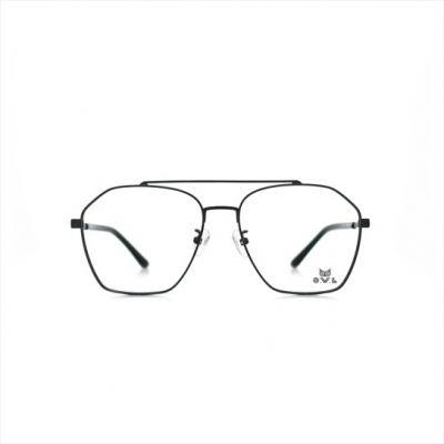 Octagon FOWL-PI9001TL Eyeglasses