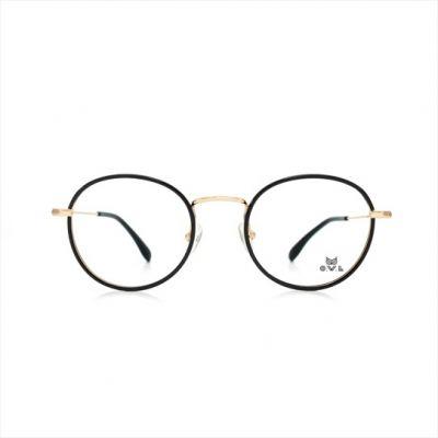 FOWL-PL16052-C2 Eyeglasses