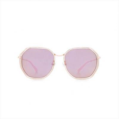 SOWL-SGH8702-C5 Sunglasses