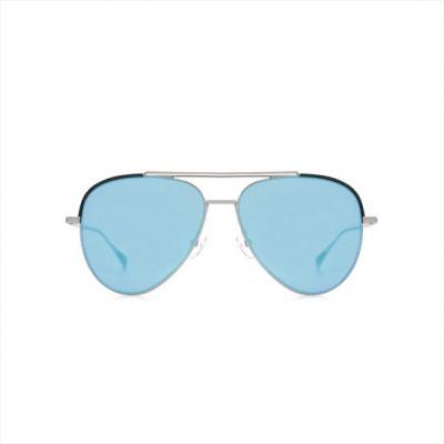 SOWL-SGH8711 Sunglasses