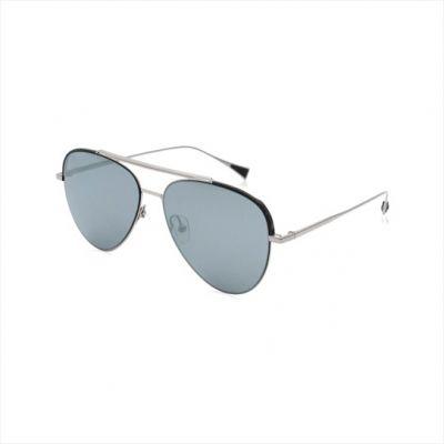 SOWL-SGH8711-N07R Sunglasses