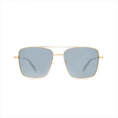 SOWL-SGSA829819-C3 Sunglasses