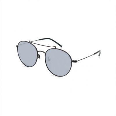 SOWL-SGSA819293 Sunglasses