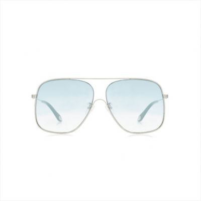 SOWL-SGSA829818 Sunglasses