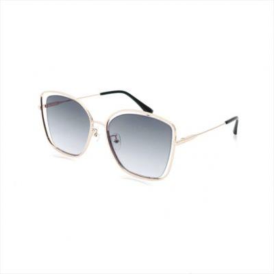 SOWL-SGSA1929049 Sunglasses