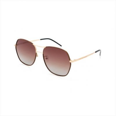 SOWL-SGSM1920221 Sunglasses