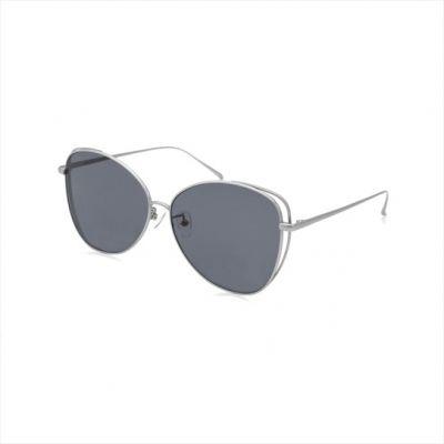 SOWL-SGSM1920238-C1 Sunglasses